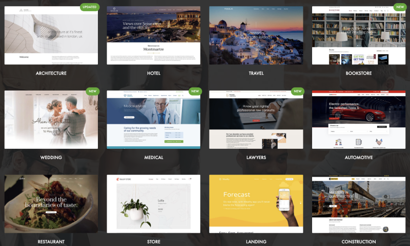 Where to find the best and fastest WordPress themes 2021 Which are the best WordPress themes on ThemeForest, what's the fastest WordPress theme out there, where to find themes for Elementor and how to get Genesis framework for free.